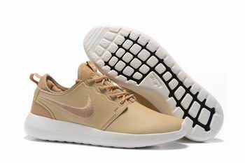 cheap Nike Roshe One shoes free shipping,buy wholesale Nike Roshe One shoes 21034