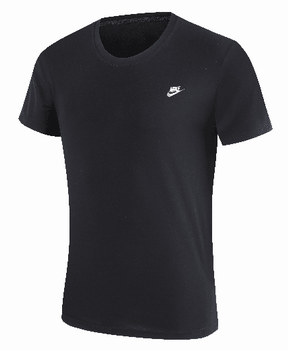 cheap Nike T-shirt free shipping wholesale 22276