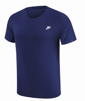 cheap Nike T-shirt free shipping wholesale 22278