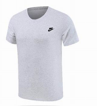 cheap Nike T-shirt free shipping wholesale 22279