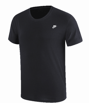 cheap Nike T-shirt free shipping wholesale 22280
