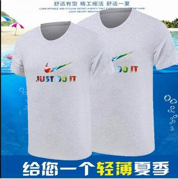 cheap Nike T-shirt free shipping wholesale 22288