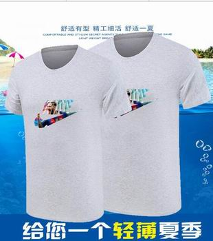 cheap Nike T-shirt free shipping wholesale 22291