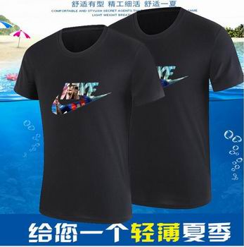 cheap Nike T-shirt free shipping wholesale 22292