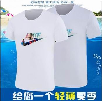 cheap Nike T-shirt free shipping wholesale 22293