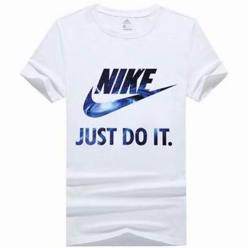 cheap Nike T-shirt free shipping wholesale 22297