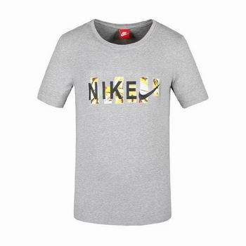 cheap Nike T-shirt free shipping wholesale 22299