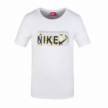 cheap Nike T-shirt free shipping wholesale 22300