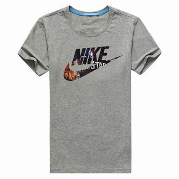 cheap Nike T-shirt free shipping wholesale 22307