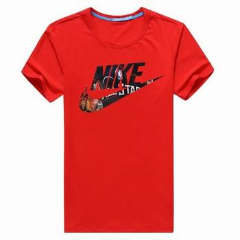 cheap Nike T-shirt free shipping wholesale 22308