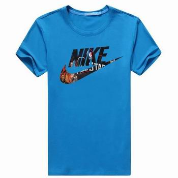 cheap Nike T-shirt free shipping wholesale 22309