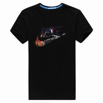 cheap Nike T-shirt free shipping wholesale 22310