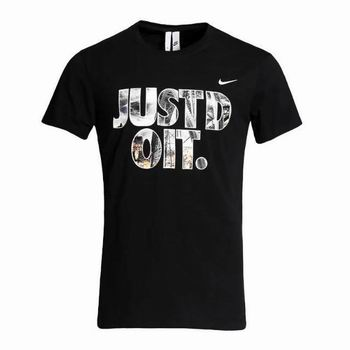 cheap Nike T-shirt free shipping wholesale 22312