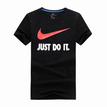 cheap Nike T-shirt free shipping wholesale 22313