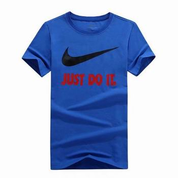 cheap Nike T-shirt free shipping wholesale 22314