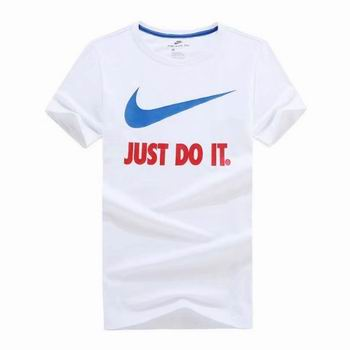cheap Nike T-shirt free shipping wholesale 22315