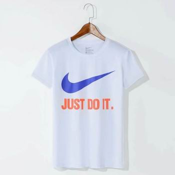 cheap Nike T-shirt free shipping wholesale 22318