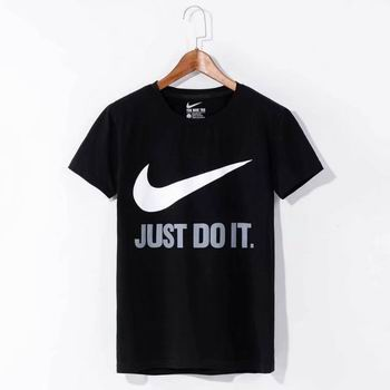cheap Nike T-shirt free shipping wholesale 22320