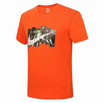 cheap Nike T-shirt free shipping wholesale 22322