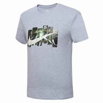 cheap Nike T-shirt free shipping wholesale 22323