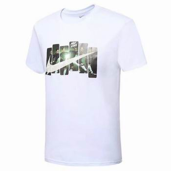 cheap Nike T-shirt free shipping wholesale 22324