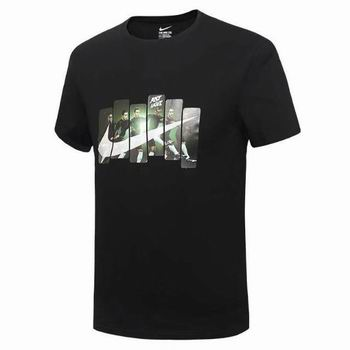 cheap Nike T-shirt free shipping wholesale 22325