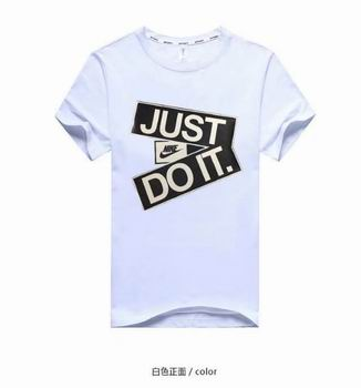 cheap Nike T-shirt free shipping wholesale 22327