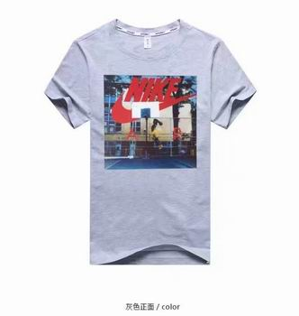 cheap Nike T-shirt free shipping wholesale 22328