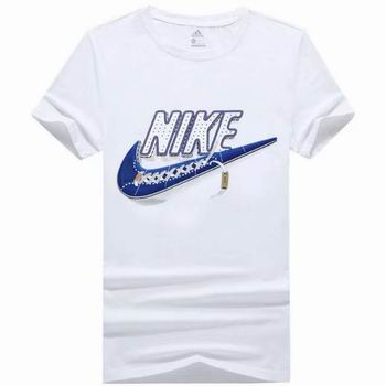 cheap Nike T-shirt free shipping wholesale 22329