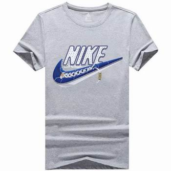 cheap Nike T-shirt free shipping wholesale 22330