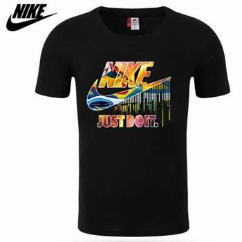 cheap Nike T-shirt free shipping wholesale 22331