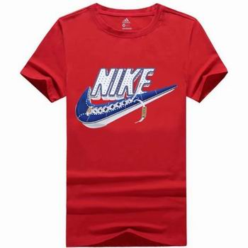 cheap Nike T-shirt free shipping wholesale 22332