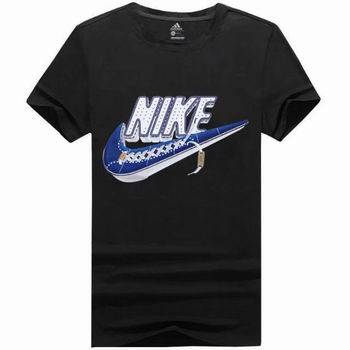 cheap Nike T-shirt free shipping wholesale 22333