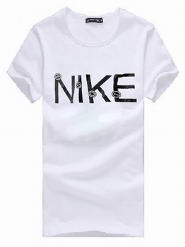 cheap Nike T-shirt free shipping wholesale 22337