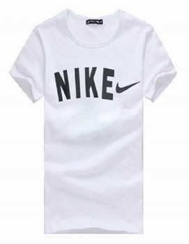 cheap Nike T-shirt free shipping wholesale 22338