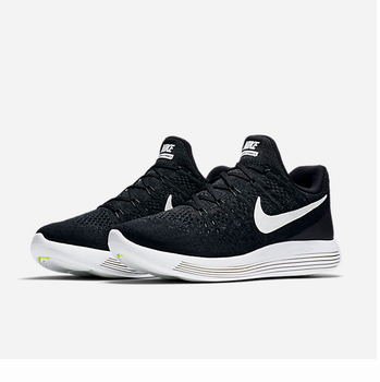 cheap Nike Trainer 23063