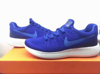 cheap Nike Trainer 23068