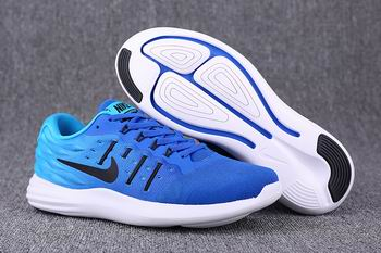 cheap Nike Trainer 23071
