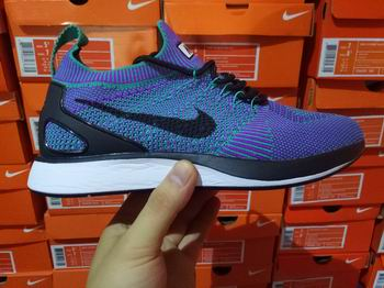 cheap Nike Trainer shoes,wholesale Nike Trainer shoes from 22001