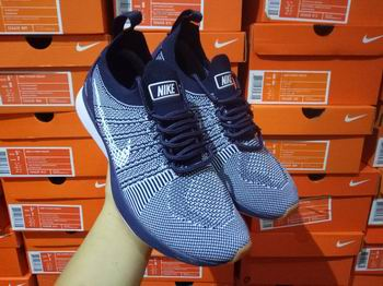 cheap Nike Trainer shoes,wholesale Nike Trainer shoes from 22004