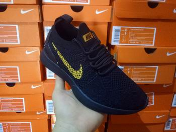 cheap Nike Trainer shoes,wholesale Nike Trainer shoes from 22005