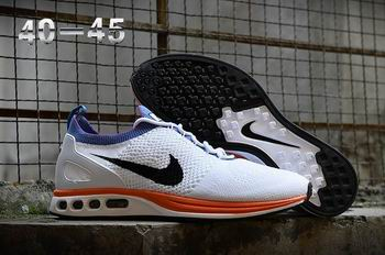 cheap Nike Trainer shoes,wholesale Nike Trainer shoes from 22014