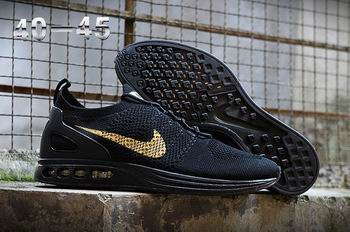 cheap Nike Trainer shoes,wholesale Nike Trainer shoes from 22015