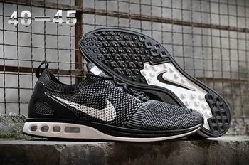 cheap Nike Trainer shoes,wholesale Nike Trainer shoes from 22016
