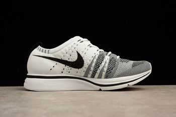 cheap Nike Trainer shoes,wholesale Nike Trainer shoes from 22018