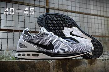 cheap Nike Trainer shoes,wholesale Nike Trainer shoes from 22019