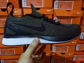 cheap Nike Trainer shoes,wholesale Nike Trainer shoes from 22020