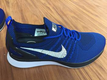 cheap Nike Trainer shoes,wholesale Nike Trainer shoes from 22021