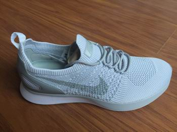 cheap Nike Trainer shoes,wholesale Nike Trainer shoes from 22022