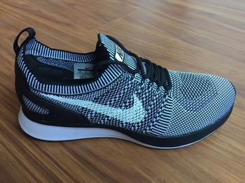 cheap Nike Trainer shoes,wholesale Nike Trainer shoes from 22023